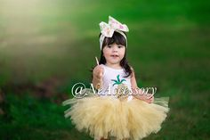 Baby Top Knot Oversized bow baby turban toddler by NeAccessory