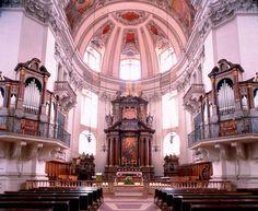「聖堂 祭壇」の画像検索結果