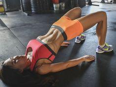 Hiit, Pilates, Bikinis, Swimwear, Workout, Fitness, Sports, Health, Pop Pilates