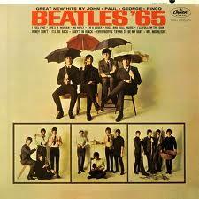 the beatles album covers - Buscar con Google