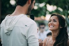 Abimael Henrique – Fotógrafo de casamentos de Ribeirão Preto