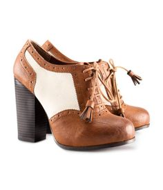 H GB Shoes £29.99