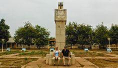 Luís Graça & Camaradas da Guiné: Guiné 63/74 - P14042: Memória dos lugares (278): A...