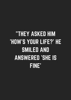 Love and romance are vital in any relationship By using some of these romantic cute love quotes can make hisher day. Cute Love Quotes, Romantic Quotes For Her, Love Quotes For Her, Romantic Quotes For Girlfriend, Sweet Quotes For Him, Real Quotes, Life Quotes, Couple Quotes, Quotes Quotes
