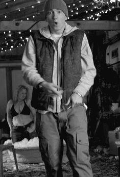 Eminem #Perfection #BestRapperAlive