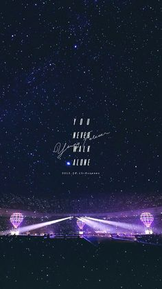 Image in BTS Discovered by blushing angel. Find images and videos about bts, wal. - Image in BTS Discovered by blushing angel. Find images and videos about bts, wallpaper and bangtan - Bts Wallpaper Lyrics, Army Wallpaper, Galaxy Wallpaper, Iphone Wallpaper, Bts Aesthetic Wallpaper For Phone, Aesthetic Wallpapers, Bts Lockscreen, Bts Army Logo, Bts Pictures