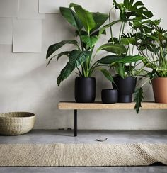 Sinnerlig Collection by IKEA x Ilse Crawford | Flodeau
