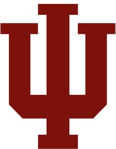Indiana University, Bloomington:  Enrolled as a Graduate Student in 1947.  Earned PhD in 1950.