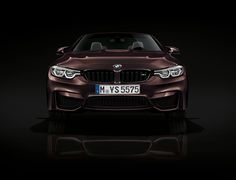 #BMW #F83 #M4 #Convertible #Facelift #Tuning #Provocative #Eyes #Sexy #Freedom #Touch #Sky #FeelWind #Cloud #Badass #Burn #Live #Life #Love #Follow #Your #Heart #BMWLife