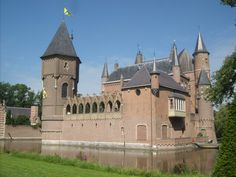 Best Kasteel Heeswijk, Netherlands Tips, Things to Do and Travel Guide - VirtualTourist