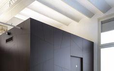 Proyectos Neolith - Arquitectónicos y de Interiorismo - Comerciales y Residenciales - Distintas Aplicaciones