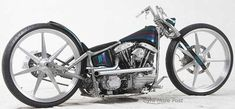 More Beautiful When Naked. at Cyril Huze Post – Custom Motorcycle News motorcycles chopper Hd Motorcycles, Concept Motorcycles, Bobber Bikes, Custom Harleys, Custom Bikes, Custom Motorcycle Builders, Chopper Bike, Motorcycle News, Speed Bike