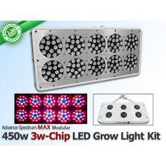 advanced led lights 200 watt diamond series extreme led grow