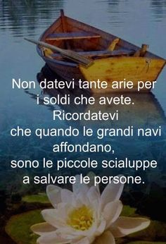 Hanno detto...frasi e citazioni celebri Italian Quotes, For You Song, Lessons Learned In Life, Michelangelo, Smiley, Pocahontas, Writing, Reading, Words