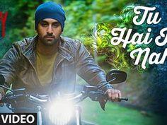 Tu Hai Ki Nahi Video Song 2014 | UK TOP 100
