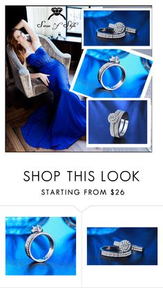 """""""SENSE OF STYLE 46"""" by blagica92 ❤ liked on Polyvore"""
