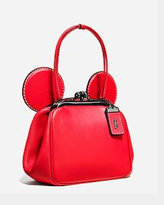 Bags For Women & Men - Cheap Bags Online Sale At Wholesale Price | Sammydress.com Page 2