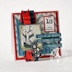 Gallery, Cards, Diy, Decor, Decoration, Roof Rack, Bricolage, Do It Yourself, Maps
