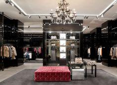Dolce & Gabbana abre primeira loja no Brasil   Chic - Gloria Kalil: Moda, Beleza, Cultura e Comportamento