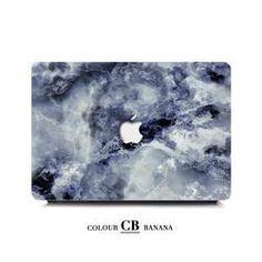 Check out a wide selection of Creative Decals for MacBook, make your Macbook unique with this high quality vinyl decal sticker. Decorate your Apple devices    See more designs here