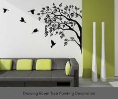 Beautiful wall paintings for bed room large size of wall decor bedroom wall frames black and .
