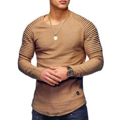 Shirts Industrious Incerun Chinese Style Men Shirt Half Sleeve Button Solid Tops Streetwear Loose Vintage Camisa Casual Shirts Men Clothes 2019 5xl