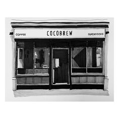Cocobrew Coffee shop in Temple Bar. Look forward to the doors opening again soon. Is there a finer cup of coffee in Dublin? I think not ❤️ . . . . . #arqsketch #archisketcher #urbansketchers #archisketch #sketch #architecturedrawing #sketchlikeanarchitect #illustration #architecturalillustration #architecturalillustrations #daily_sketch #archiholic #global_sketchers #artistsofinstagram #allofsketches #pencildrawing #sketching #urbandrawing #dailydrawing #buildingsketch #sketchoftheday…