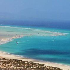 Fuerteventura <3