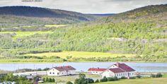 Kun matkustaa tarpeeksi pohjoiseen päätyy Nuorgamiin, Suomen pohjoisimpaan kylään. Nuorgamista löytyy myös koko Euroopan Unionin pohjoisin kohta.