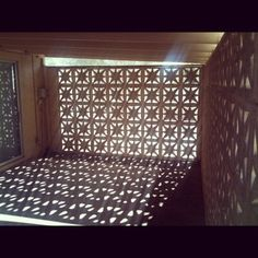 Image result for cinder block retaining wall decorative