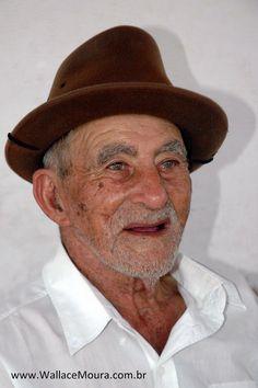 Feliz na Terceira Idade - Happy Old Man | Flickr - Photo Sharing!