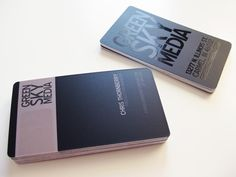 39.creative-business-cards-with-big-typography