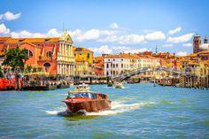 Venedig (12) - meinLieblingsbild.com