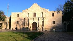 Rene Syler is exploring the one-of-a-kind history and culture of San Antonio, Texas where Adrianna and Michael are searching for the perfect property for a weeklong getaway. With a budget of $200 to 250 a night, this couple wants the real Texas experience! Check out the vacation rental home options: http://livewelln.co/1jy1I4V