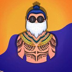 Facebook Icon Png, Logo D'art, Logo Free, Avatar Cartoon, Free Characters, Retro Logos, Photo Logo, Game Logo, Anime Naruto