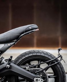 Ducati Scrambler, Cars And Motorcycles, Bike, Cafe Racers, Vehicles, Style, Bicycle, Swag, Bicycles