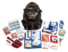 Guardian Hunters Survival Kit ** Want additional info? Click on the image.-It is an affiliate link to Amazon. #CampingSafetyandSurvivalEquipments