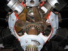 https://www.facebook.com/mechanical.engineering.community.forum/photos/a.389510768182.168169.260450433182/10153396515183183/?type=3
