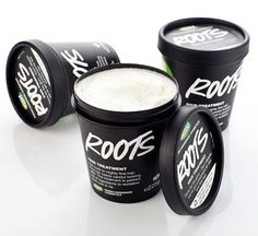 Give Your Roots SERIOUS Volume!