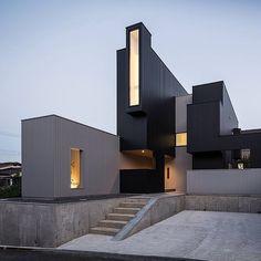 SMM arquitectura