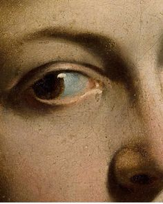 Find images and videos about art on We Heart It - the app to get lost in what you love. Baroque Painting, Eye Painting, Realistic Drawings, Art Drawings, Portraits, Victorian Art, Classical Art, Renaissance Art, New Art