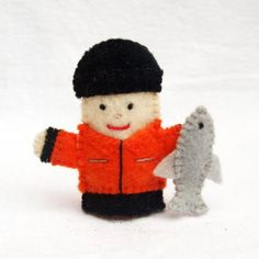 Hey, I found this really awesome Etsy listing at http://www.etsy.com/listing/155860032/ice-fisherman-felt-finger-puppet-felt