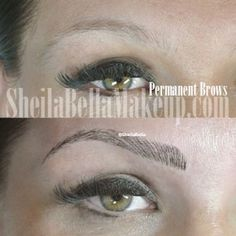 Why are eyebrows so important anyway?? Check out our new blog and see for yourself!! #latestnews #permanentmakeup #semipermanentmakeup #microhairstrokes #microhairstrokeeyebrows #eyebrowtattoo #browtattoo #hairstroke #hairstrokeeyebrows #powdered #powderedeyebrows #eyelinertattoo #lipcolortattoo #lipstain #micropigmentation #losangeles #sheilabella #sheilabellapermanentmakeup #microart #3dbrows #3deyebrows #permanenteyeliner #permanentbrows #celebritybrows #eyebrows #beforeandafter