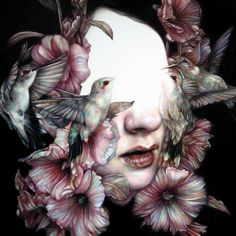 marco mazzoni, this is amazing so beautiful