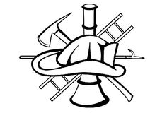 maltese cross coloring pages