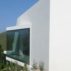 Villa vista mare a bergeggi (sv) barra&barra srl case in stile minimalista   homify Ibiza, Case, Towers, Pictures, Ibiza Town
