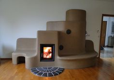 Fireplace Care Tips - Fireplace Tips & Tricks - Stove Fireplace, Fireplace Remodel, Fireplace Design, Rock Fireplaces, Marble Fireplaces, Rocket Stove Design, Rocket Mass Heater, Rammed Earth Homes, Rocket Stoves
