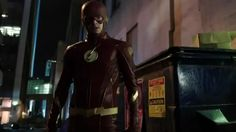 """#The Flash S3 Ep 19 """"The Once and Future Flash"""" Recap & Review https://www.sueboohscorner.com/new-blog/the-flash-s3-ep-19-the-once-and-future-flash-recap-review4262017"""