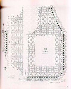 ONDORI... SPRING & SUMMER - 艳艳 - Álbuns da web do Picasa