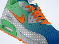 big sale 70a7f e9f3e Nike Air Max 90 EM iD